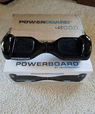 Ul 2272 Certified Powerboard