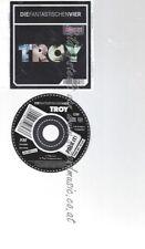 CD--FANTASTISCHEN VIER,DIE--    TROY    POCK IT