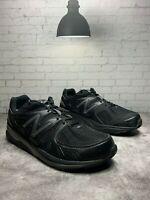 New Balance 1540 Running Shoes - Men's Size 15 2E