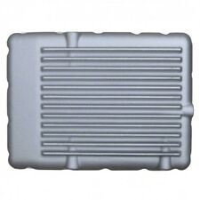 # 11139 Transmission Pan For Aisin AS68RC, Deep Cast 2007-2012