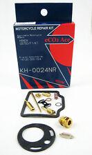 Honda  CB750 F1 / K1  Carb Repair and Parts Kit