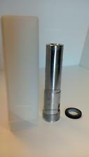 """Sandblasting Nozzle, Clemco  SSD 6 Silicon Carbide Nozzle, 3/8"""" Bore,  # 01620"""