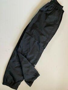 Nike Pants Men's XL Snow Water Resistant Elastic Waistband