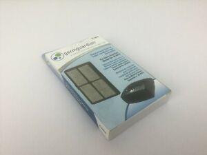 GermGuardian Replacement Filter FLT4010 for Model AC4010 Desktop Air Purifier