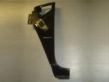 Hummer h2 original guardabarros izquierda negro 15062999 OEM Fender gm LH Black