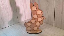 peter new 50p 9 coin display album Beatrix potter 50p peter rabbit new duck