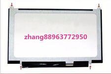 "REPLACEMENT LCD DISPLAY SCREEN PANEL FOR HW14WX101 14"" WXGA ASUS U46 U46E XU ZH8"