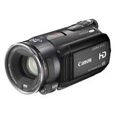 Canon Videocamera Compatta Fullhd