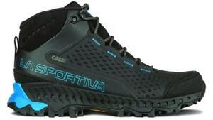 50% OFF RETAIL La Sportiva Stream GTX - Men's Gore-Tex Waterproof Hiking Boot