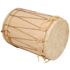"Muzikkon Medieval Trommel, Muzikkon Medieval Drum, 13""x19"""
