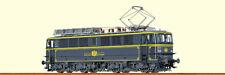 43099 BRAWA H0 Ellok 242  IV Orient AC digital für 3 Leiter
