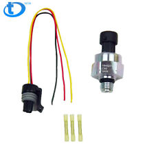 ICP103 Injection Control Pressure Sensor Fit for Ford 6.0L Powerstroke Pigtail