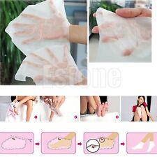 New Exfoliating Peel Soft Feet Remove Scrub Callus Hard Dead Skin Foot Mask