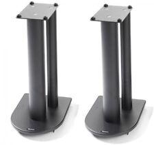1x Single Replacement Speaker Stand Isolation Gel Pad (BLACK) Atacama / Mission