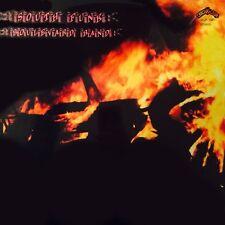 SOUTH FUNK BOULEVARD BAND Crazy Cajun Records SEALED VINYL RECORD LP