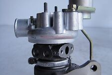 Rebuilt turbo MITSUBISHI TOPPO 3G83 49S30-01710/MN122085 TD02MR2-035K-1.9S