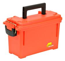 Plano Marine Box 1312 - Water-Resistant Emergency Supplies/Marine Parts Storage