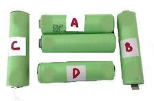 Electrolux ergorapido dans aspirateurs | eBay