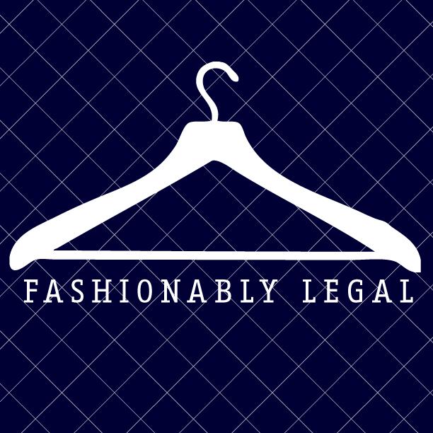 Fashionably-Legal
