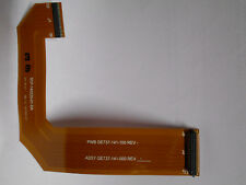 GE737-141-000 Flexible Circuit Board Harness
