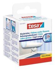 tesa 5225 Decorating Crack Cover Tape, 50mm x 10m
