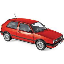 1990 VW Golf GTI