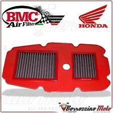 FILTRO DE AIRE DEPORTIVO LAVABLE BMC FM389/04 HONDA XL 650 V TRANSALP 2003 2004