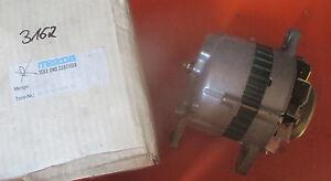original Mazda 323,RX-7 (BD,SA) HE19-18-300,LIMA,Lichtmaschine