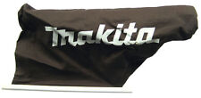 MAKITA  MITRE SAW DUST BAG FOR LH1200FL AND LS1018L DUSTBAG  JM23100501