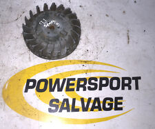 Ted Williams Sears outboard 3 HP 70 71 72 73 Flywheel Rotor Magneto