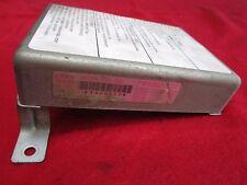 ABS Steuergerät ECU Honda Shuttle RA1 & RA3 Bj. 1995-2001 39790-SX0-A01