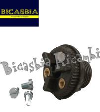 9592 - PRESA BASSA TENSIONE LAMBRETTA 125 A B C D LC LD - 150 D LD