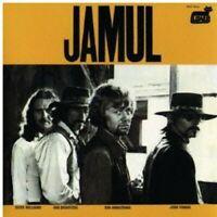 Jamul - Jamul [New CD] Japanese Mini-Lp Sleeve, Japan - Import