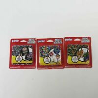 Perler Mini Beads Fused Bead Kit 2000 Beads Projects Skull Science Earrings