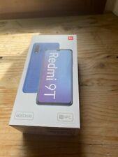 Vendo Xiaomi Redmi9T 128GB Nuovo