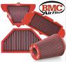 BMW R1100GS R RS RSL RT R1150GS R RS RT R850R RT NEW BMC Air Filter FM244/06