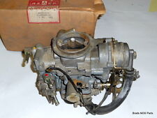 NOS Mitsubishi 1976-1977 Plymouth Arrow with 1.6 2.0 4cyl   Carburetor MD003376