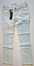 Lee Norma Damen Jeans Hose W30L31 jeans hosen sale 43041502