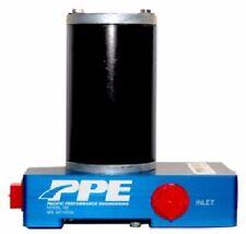 PPE Diesel Fuel Lift Pump GM Duramax 2001-2013 Diesel Engines # 113050000