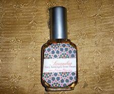 Grey Ambergris Tincture 15ml Oman SARAMBRA Pheromones Aphrodisiac Ambra Gris
