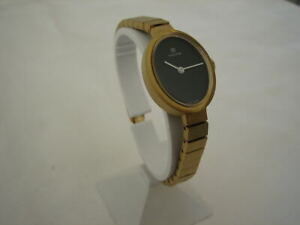 SPECIAL NOS NEW VINTAGE VULCAIN SWISS MADE WATCH 1960'S