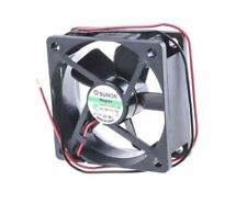 HA60251V4-000U-999 SUNON Axial Fan, 60 x 60 x 25mm, 23m³/h, 700mW, 12 V dc