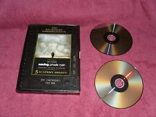Saving Private Ryan Dvd (2 Disc 60th Anniversary D-Day Commemorative Edition)