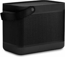 B&O Bang & Olufsen Beolit 15 Bluetooth Wireless Portable Speaker RRP £399