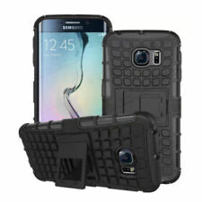 Scratch Mobile Phone Fitted Cases/Skins for Samsung Galaxy J5