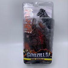 "Shin Godzilla Godzilla 2016 12"" NECA Action Figure"