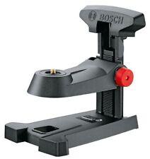 BOSCH mm 1 multicolore su base treppiede supporto universale per Misuratore Laser 0603692000