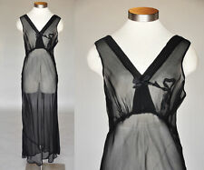 1930s Decade Vintage Tops & Blouses for Women