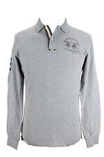 Ralph Lauren Freizeithemden und Shirts für Herren