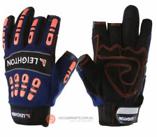 Leighton HiVi HighSafety Mechanics Gloves Increased Dexterity Neo Size S (SMALL)